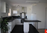 A vendre Toulouse 310297779 Booster immobilier
