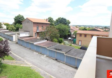 A vendre Toulouse 310297829 Booster immobilier