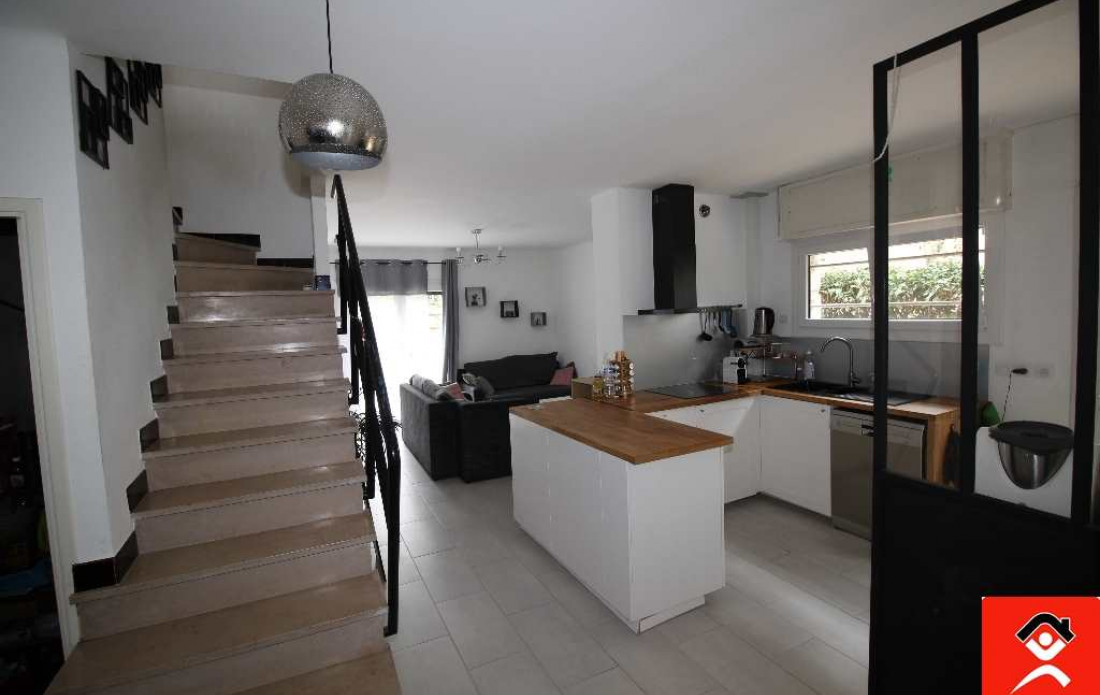 A vendre Toulouse 310297921 Booster immobilier