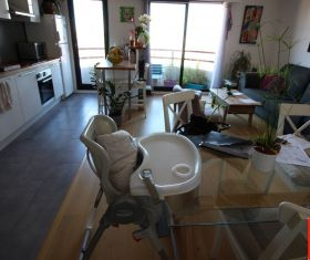A vendre Toulouse 310297936 Booster immobilier