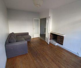 A vendre  Toulouse | Réf 310297946 - Booster immobilier
