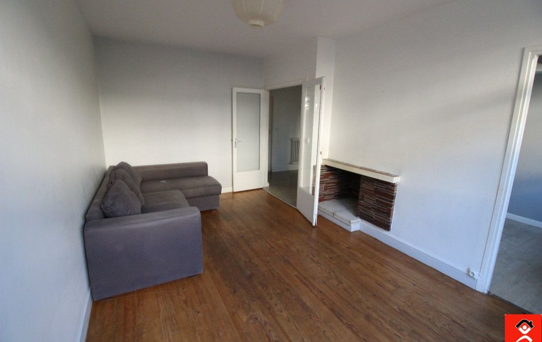 A vendre Toulouse 310297946 Booster immobilier