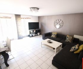 A vendre Toulouse  310297972 Booster immobilier