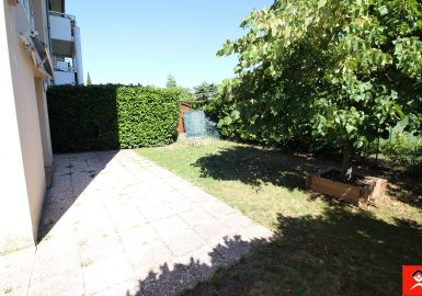 A vendre Toulouse 310297984 Booster immobilier