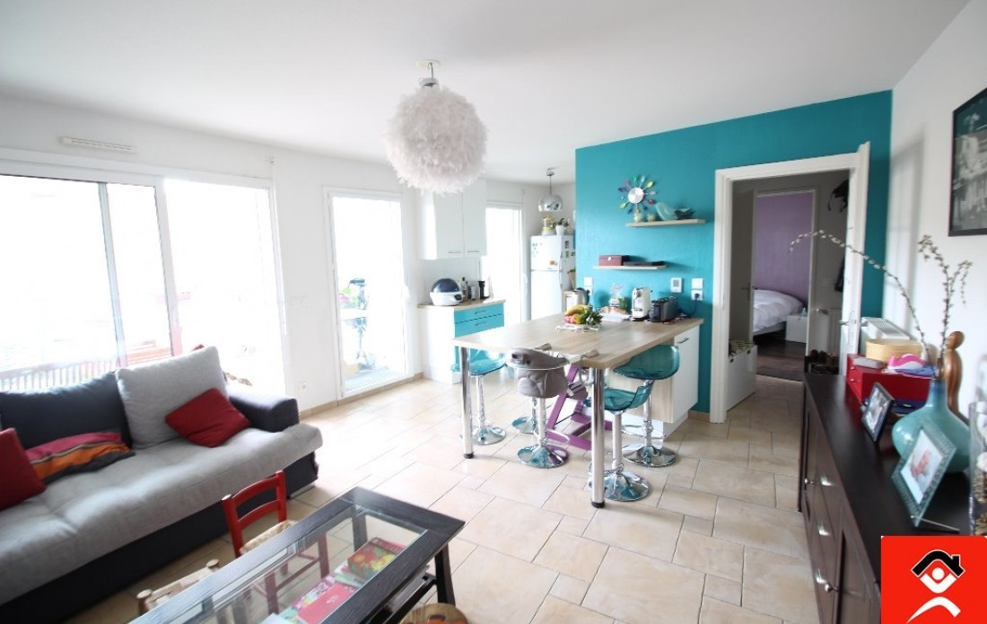 A vendre Toulouse 310298003 Booster immobilier