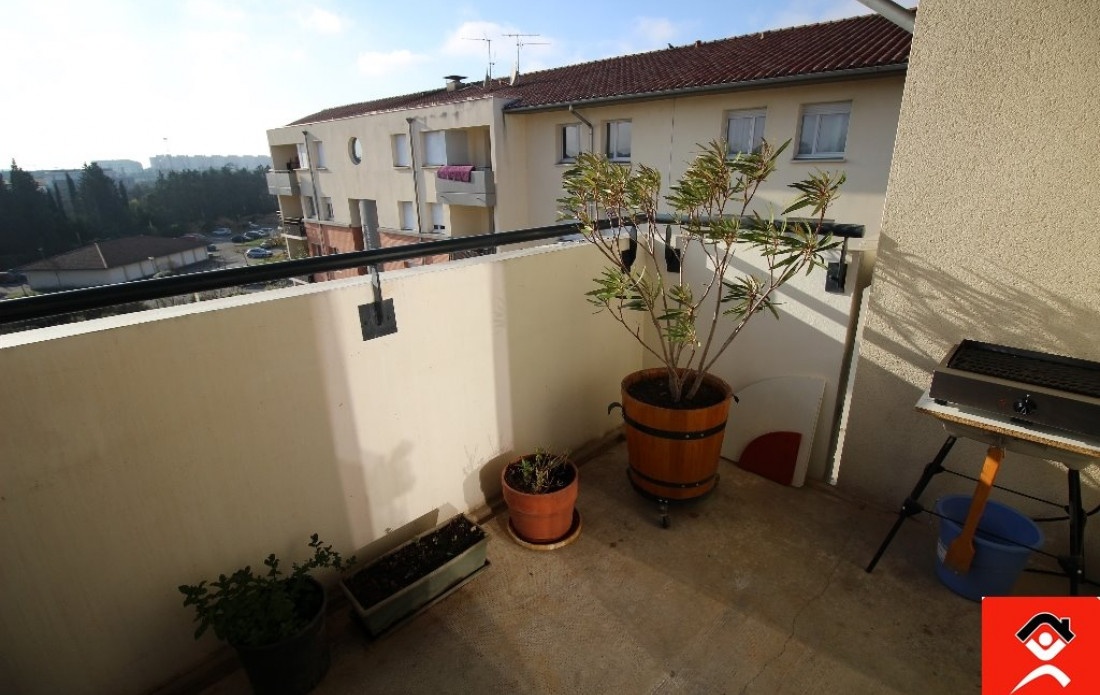 A vendre Toulouse 310298054 Booster immobilier