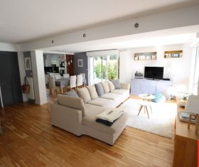 A vendre Toulouse  310298107 Booster immobilier
