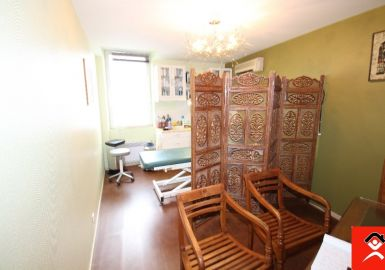 A vendre Toulouse 310298171 Booster immobilier