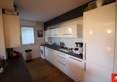 A vendre Toulouse 310298215 Booster immobilier
