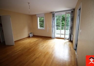 A vendre Toulouse 310298228 Booster immobilier