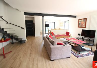 A vendre Toulouse 310298243 Booster immobilier
