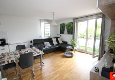 A vendre Toulouse 310298308 Booster immobilier