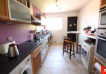 A vendre Toulouse 310298317 Booster immobilier