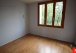 A vendre Toulouse 310298343 Booster immobilier