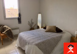 A vendre Toulouse 310298363 Booster immobilier