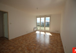 A vendre  Toulouse   Réf 310298372 - Booster immobilier
