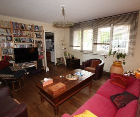 A vendre Toulouse  310298400 Booster immobilier