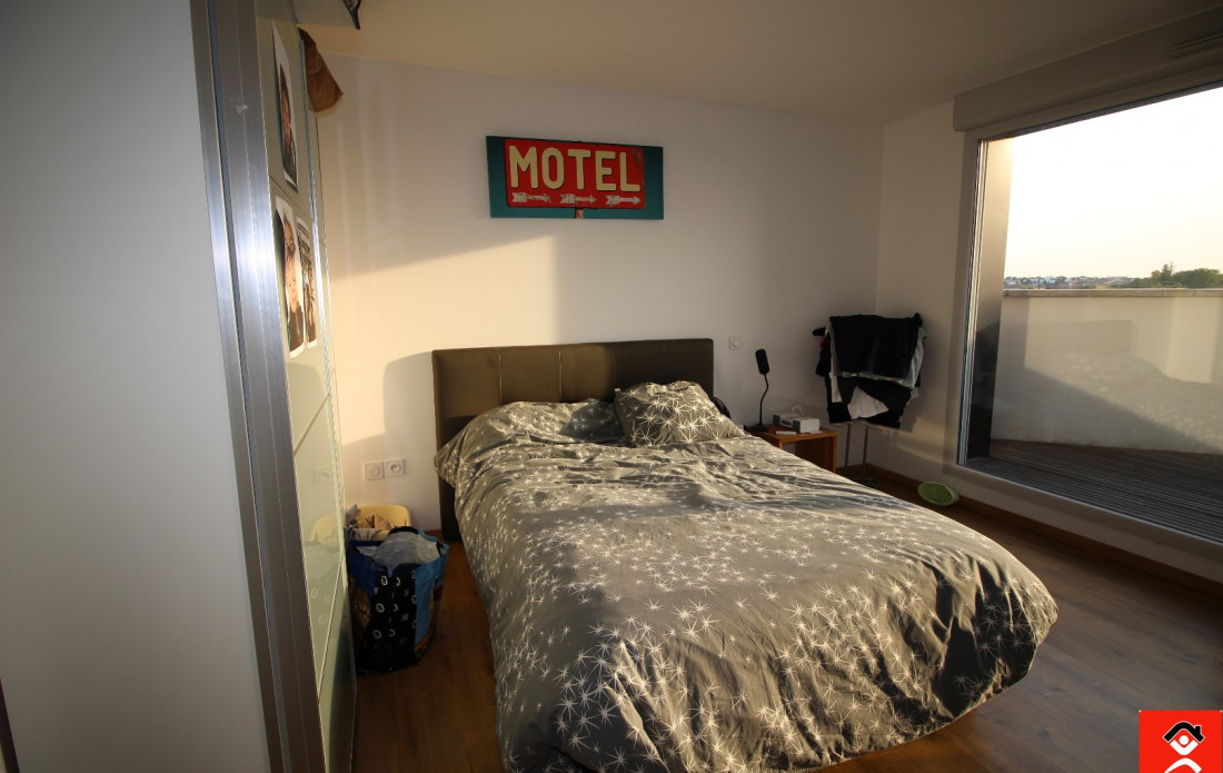 A vendre Toulouse 310298429 Booster immobilier