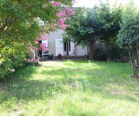 A vendre  Toulouse | Réf 310298461 - Booster immobilier