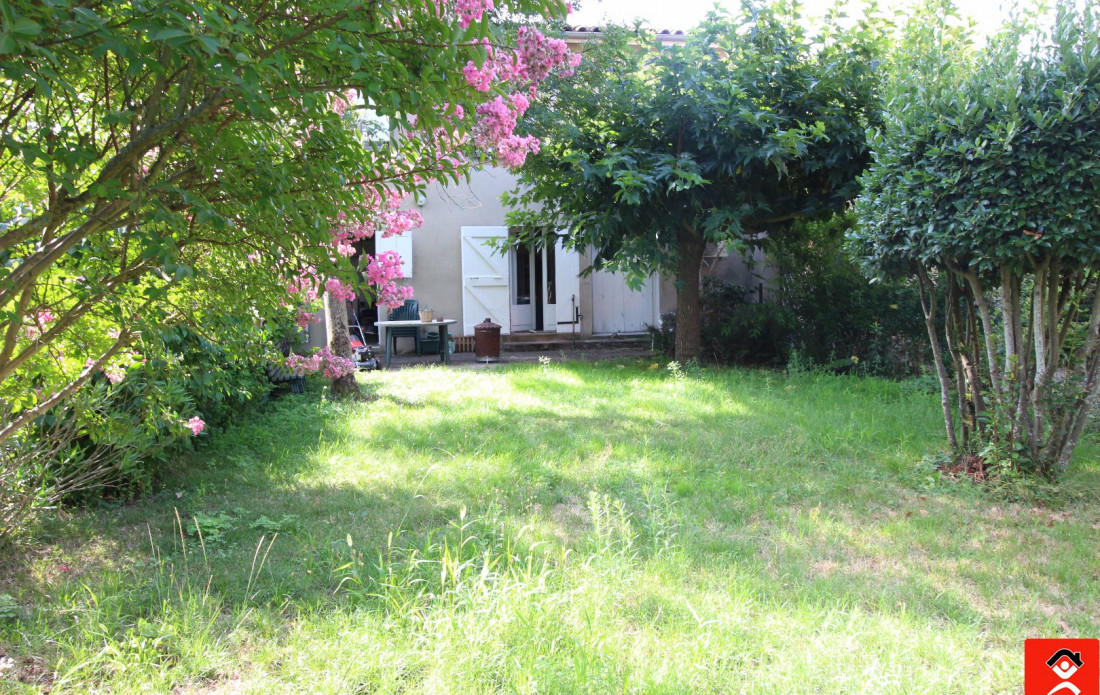 A vendre Toulouse 310298461 Booster immobilier