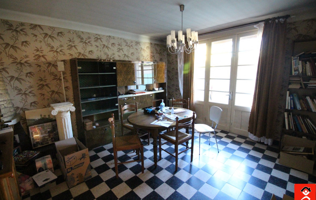 A vendre Toulouse 310298483 Booster immobilier