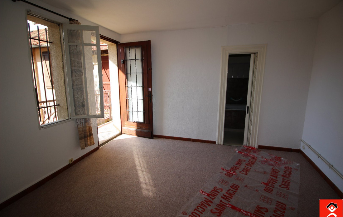 A vendre Toulouse 310298536 Booster immobilier