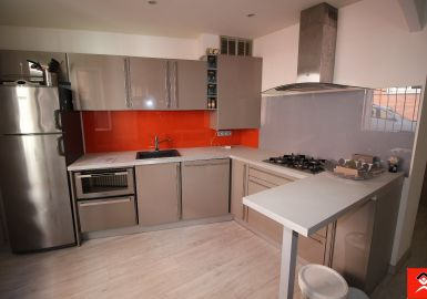 A vendre Toulouse 310298540 Booster immobilier