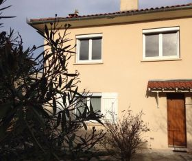 A vendre Toulouse  310298562 Booster immobilier