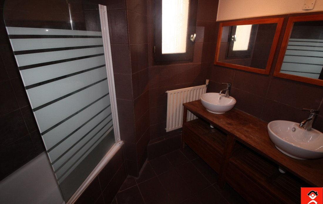 A vendre Toulouse 31029864 Booster immobilier