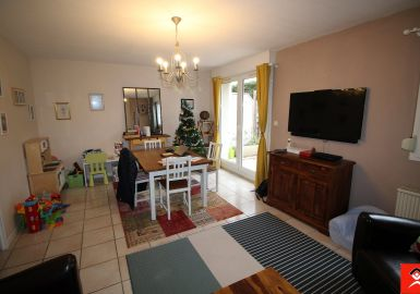 A vendre Toulouse 310298671 Booster immobilier