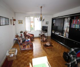 A vendre Toulouse  310298694 Booster immobilier