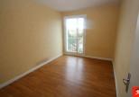 A vendre  Toulouse | Réf 310298739 - Booster immobilier
