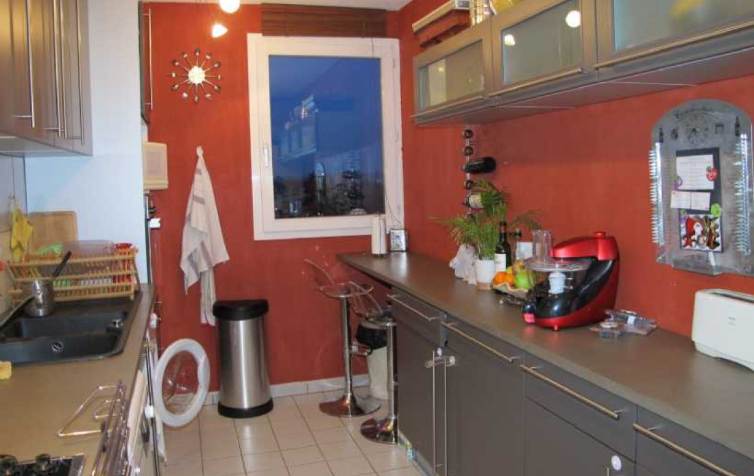 A vendre Toulouse 31029878 Booster immobilier