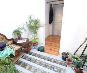 A vendre  Toulouse | Réf 310298797 - Booster immobilier