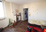 A vendre Toulouse 310298797 Booster immobilier