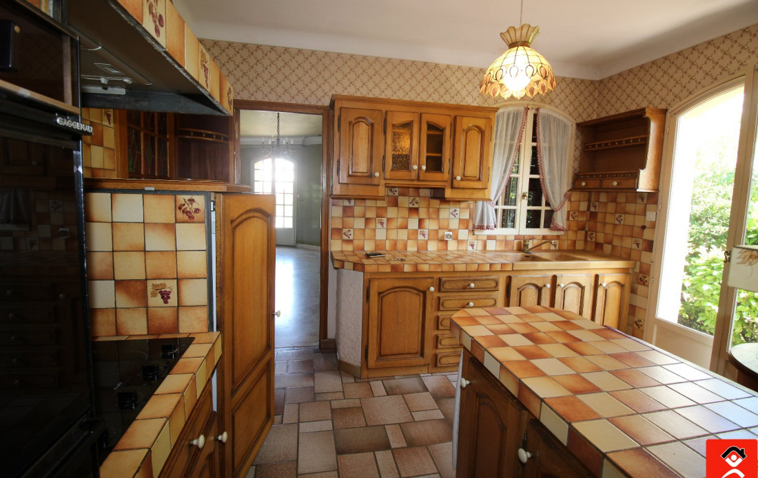 A vendre Toulouse 310298846 Booster immobilier