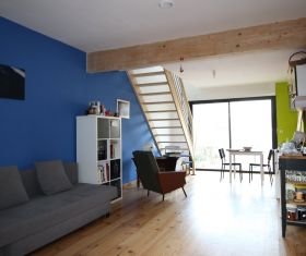 A vendre Toulouse 310298867 Booster immobilier
