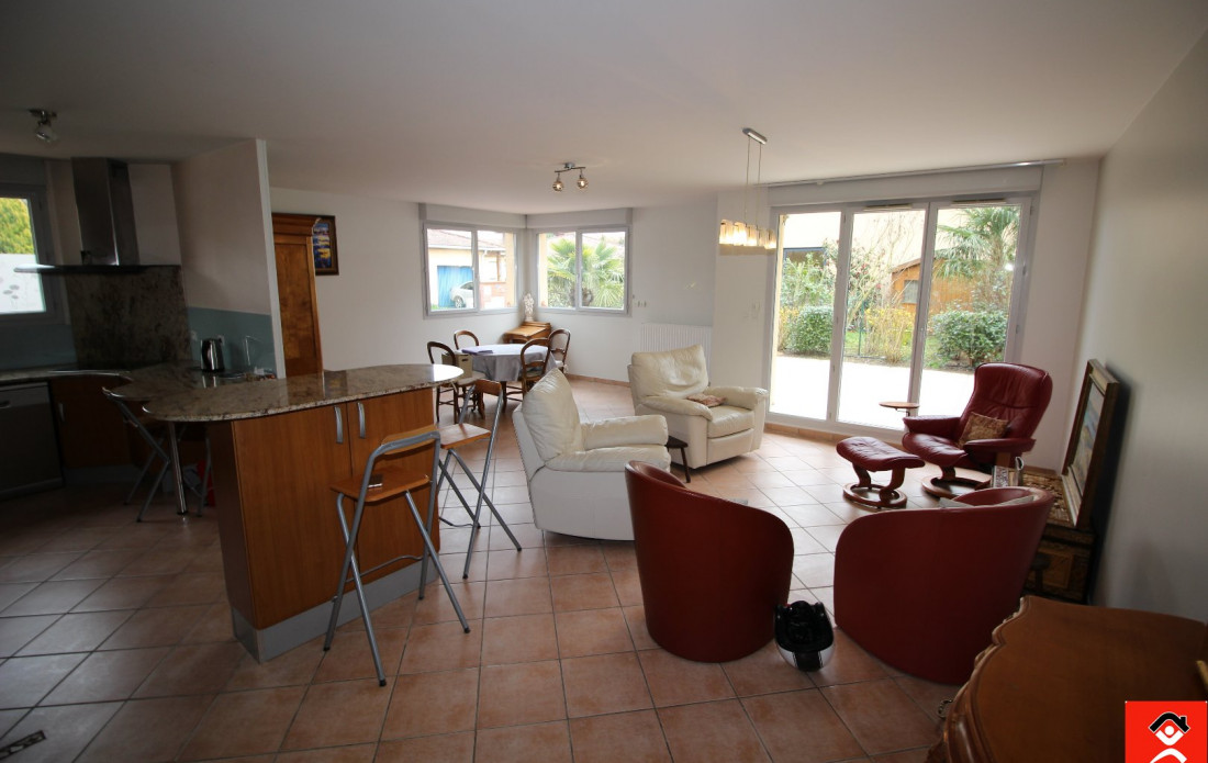 A vendre Toulouse 310298928 Booster immobilier