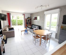 A vendre Toulouse  310298941 Booster immobilier