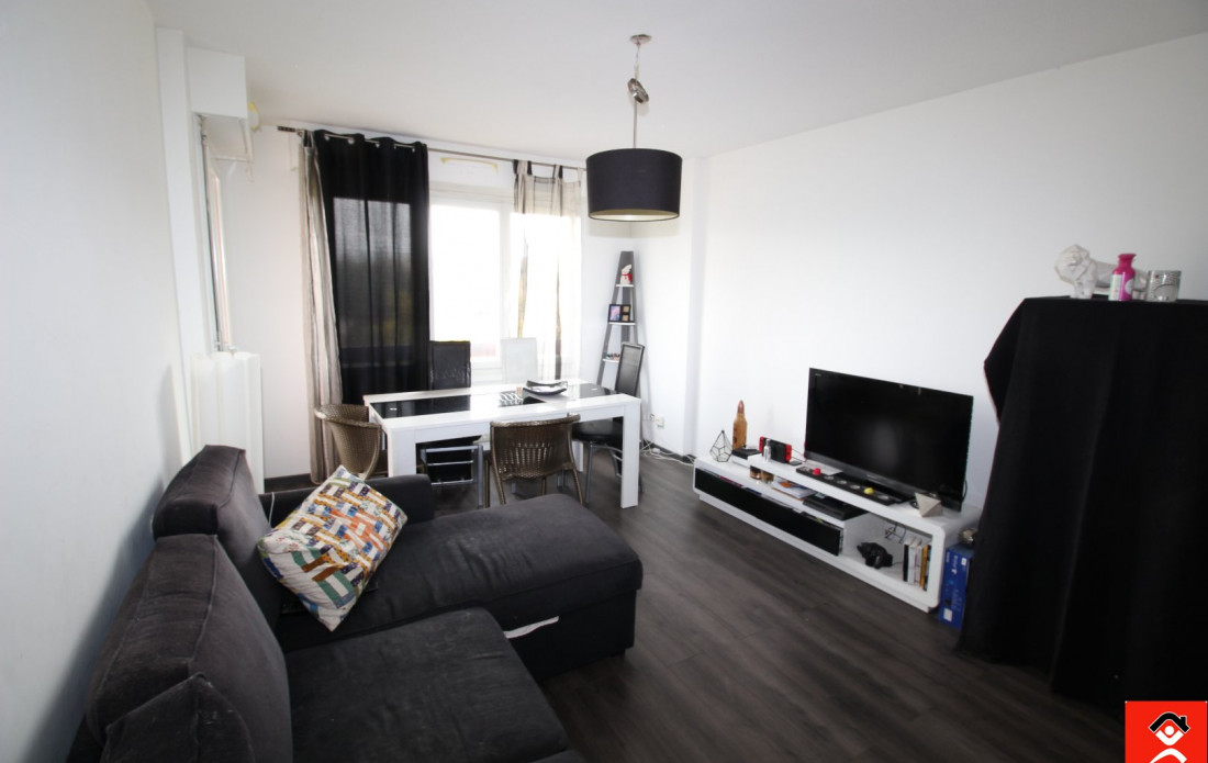 A vendre Toulouse 310298986 Booster immobilier