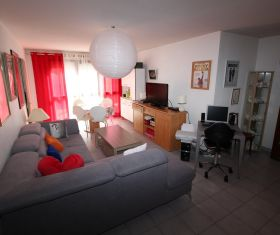 A vendre Toulouse  310298999 Booster immobilier