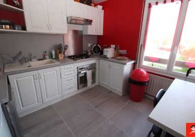 A vendre Toulouse 310299005 Booster immobilier