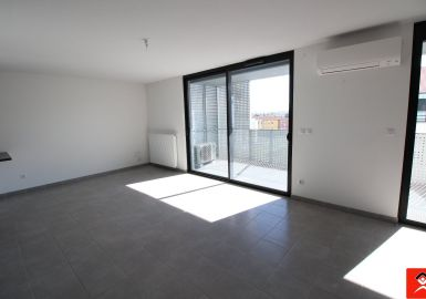 A vendre Toulouse 310299026 Booster immobilier