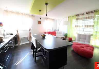 A vendre Toulouse 310299045 Booster immobilier