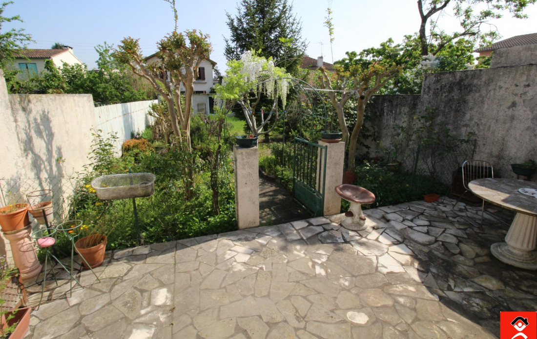 A vendre Toulouse 310299048 Booster immobilier