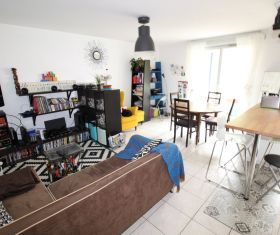 A vendre Toulouse  310299089 Booster immobilier