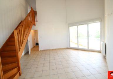 A vendre Duplex Toulouse | Réf 310299117 - Booster immobilier
