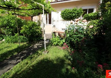 A vendre Toulouse 310299162 Booster immobilier