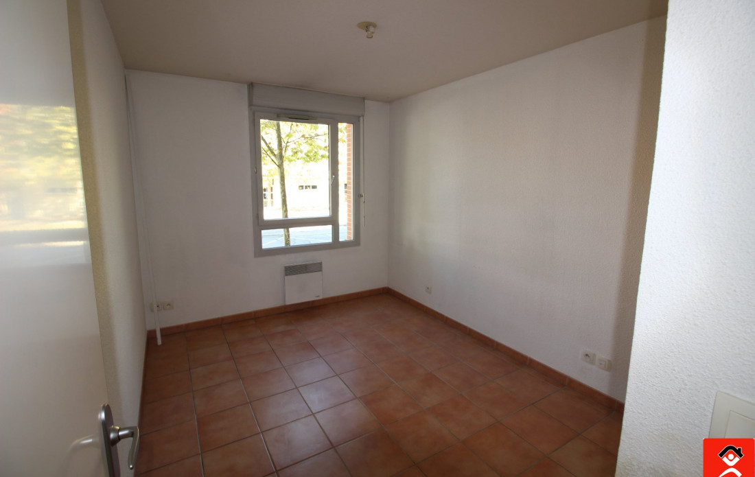 A vendre Toulouse 310299197 Booster immobilier