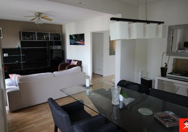 A vendre Toulouse 310299209 Booster immobilier